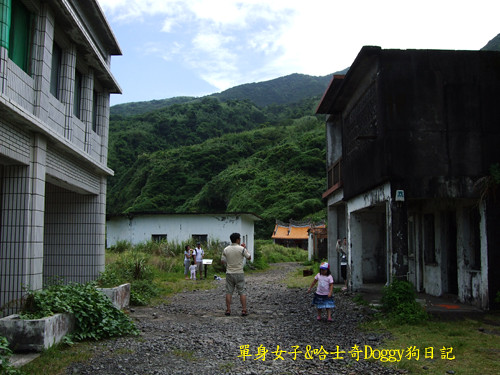 2010-08-22-057