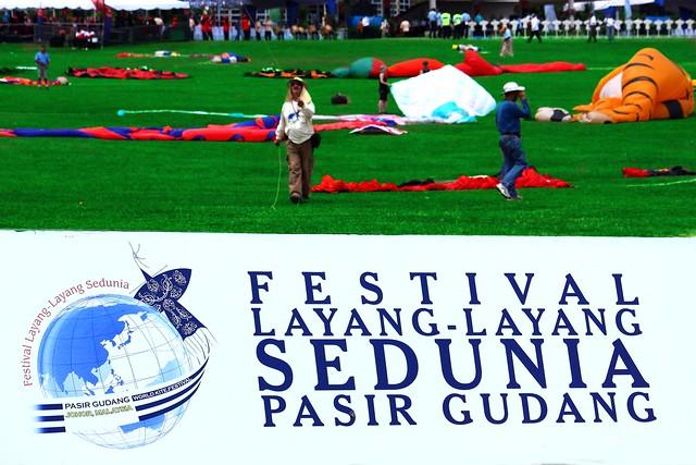 Kites Festival 2011_121