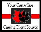 Canuck Dogs
