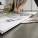 Morten Andersen, New Works