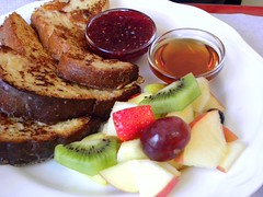 I eat, therefore, I'm cool (unaerica) Tags: italy food fruits cake fruit breakfast french bread dessert yummy maple essen nikon italia sweet toast cream delicious mat dolce frenchtoast macedonia foodporn delight american pastry brunch erica syrup pane jam maplesyrup crema torta cibo italianfood delightful iatethis foody sweettooth americanfood americanbreakfast yummyyummy marmellata unaerica delikat