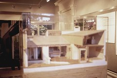 Photo Of Exhibition - Model