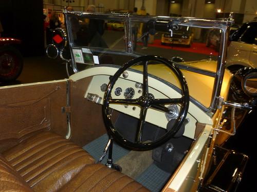 automotoretro 2011 025