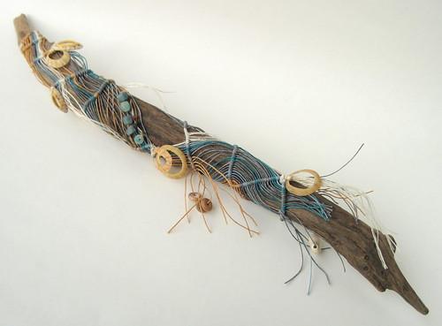 Sea Stick