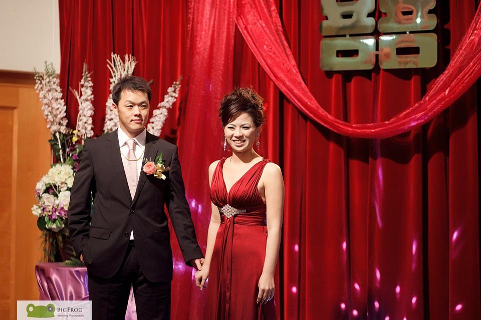 Byron+Joan@悅華(TYGC)-104
