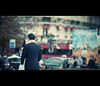 1/forever (millan p. rible) Tags: street cinema paris france movie still candid stranger notredame cinematic newlyweds 135l canonef135mmf2lusm canoneos5dmarkii 5d2 1forever