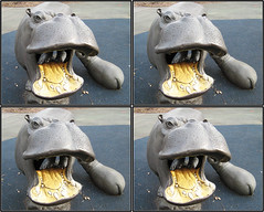 Lnyc2010_0063 (qpkarl) Tags: stereoscopic stereogram stereophotography 3d stereo stereograph stereography stereoscope stereoscopy stereographic
