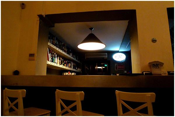my dining experience at nazt darren bloggie