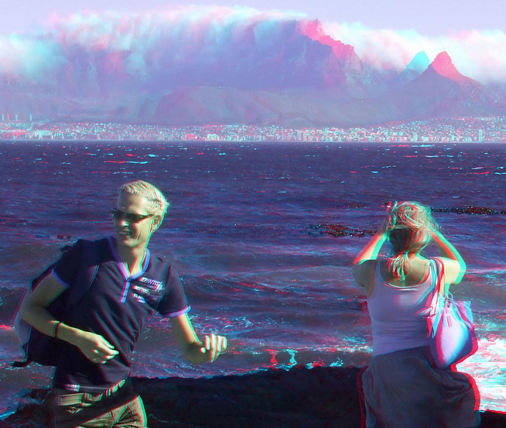 ロベン島の画像 p1_40