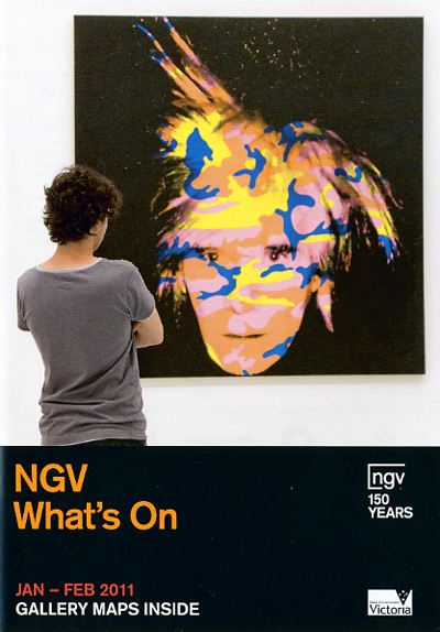 2011_TAR as NGV viewers_single person looker_sRGB