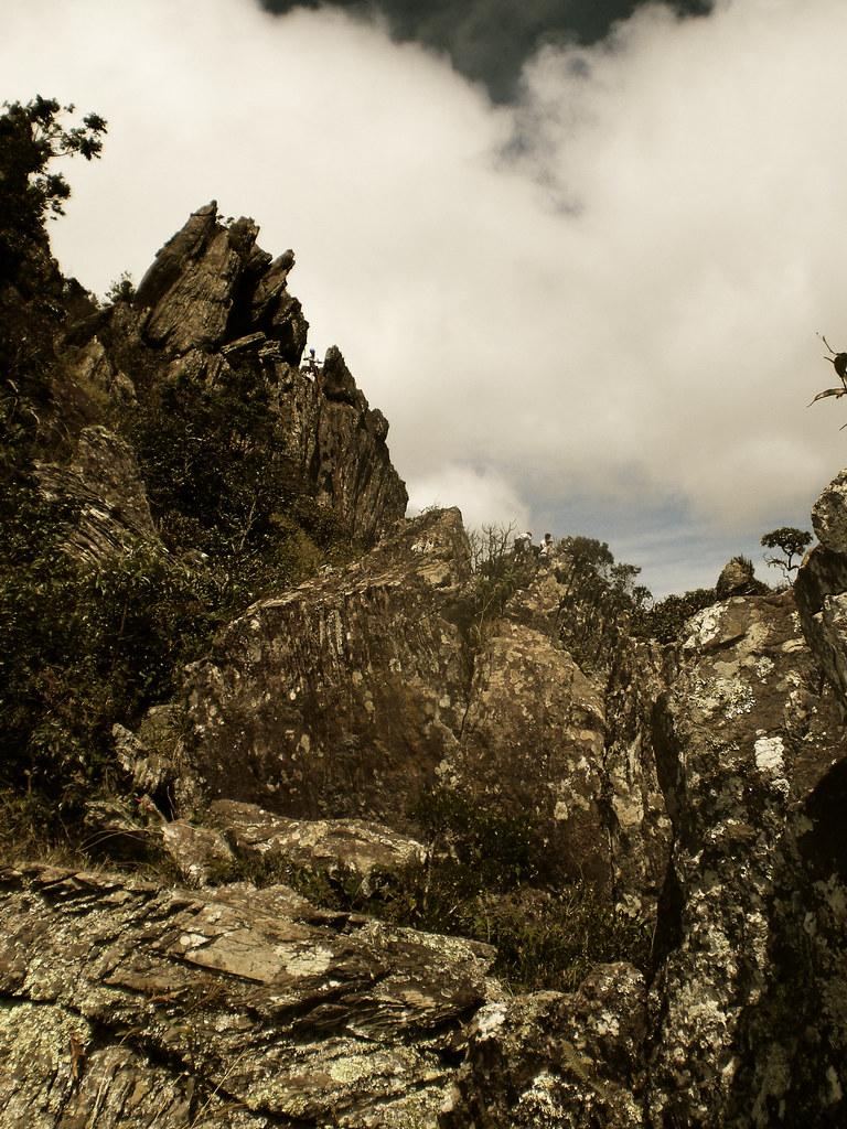 Serra da Piedade 3