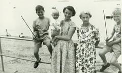 Image titled Gran Haggart 1957