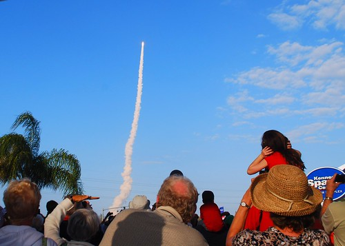 discoveryliftoff!