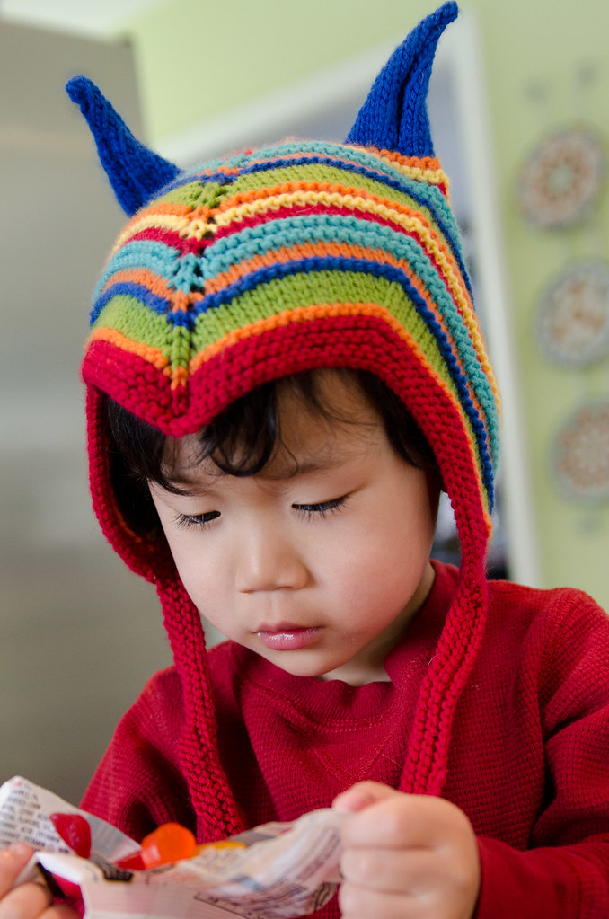 the-hat-mama-knit-2