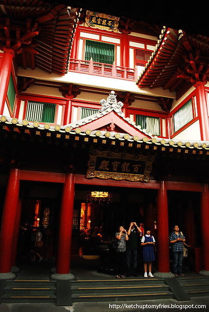 tooth-relic-temple-singapore