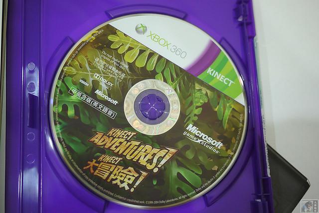 Xbox開箱20