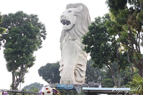 singapore 127