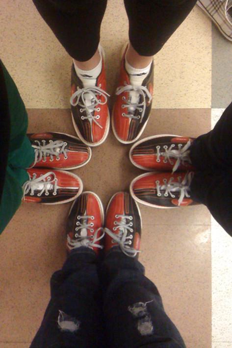 021911_bowling01