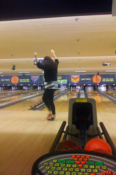 021911_bowling06