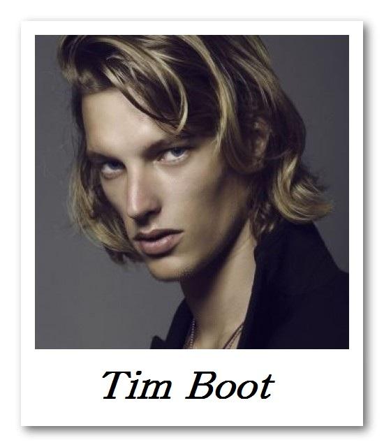DONNA_Tim Boot