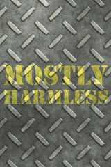"""Mostly Harmless iPhone Background (Patrick Hoesly) Tags: cameraphone life fiction wallpaper two art apple illustration composition artwork phone adams image background towel screen science hires smartphone galaxy panic scifi resolution hiker hd guide everything h2g2 douglas universe ios 42 meaning hitch rendering forty douglasadams meaningoflife fortytwo retina hitchhikers dontpanic iphone 640 hhgttg hoesly 960 vogons zooboing patrickhoesly 960x640 """"mostly harmless"""""""