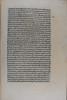 Nota mark in Pius II, Pont. Max.: Dialogus de somnio quodam