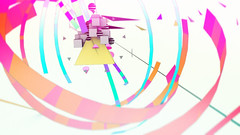 Pico on Vimeo by takcom (Rugoa) Tags: design stash vimeo jazz cinema4d c4d animation hd audio isometric aftereffects mograph motiongraphics reactive motiongraphic audioreactive takafumitsuchiya takcom sjq vimeo:id=6753639