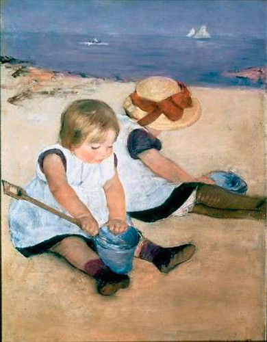 paintings-by-mary-cassatt-5