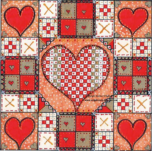 kats-hearts