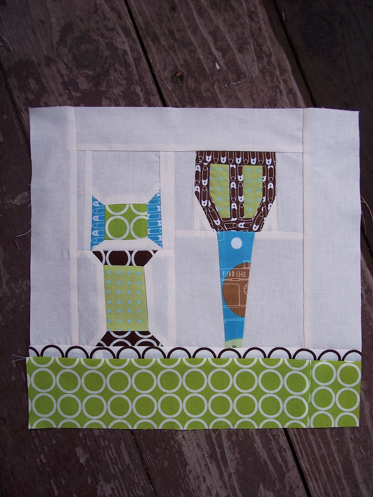 Happy Sewing for Kathy (pinkchalk)