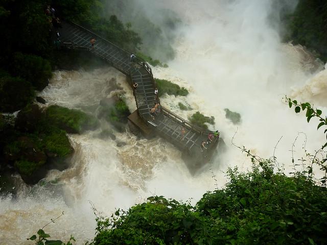 Iguazu 01