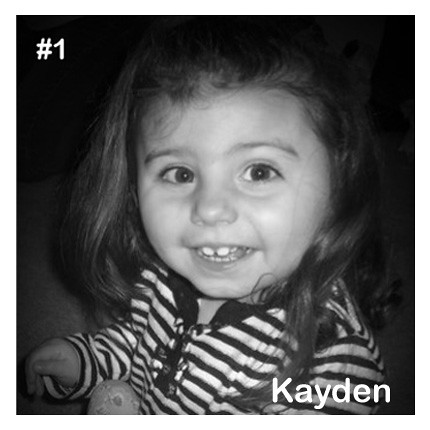finalist_1_kayden