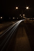 Lights will shine. (Oscar von Bonsdorff) Tags: street longexposure winter light car night canon espoo suomi finland studio lights vinter finnland pro talvi carlights photographing xsi roadlights canonefs1022mmf3545usm canon1022 esbo caratnight roadatnight lippajärvi canonefs1022 canon1022usm 450d canonefs 1022usm canonef1855 bemböle 10223545 kehäiii kehä3 ringiii klappträsk oscarvonbonsdorff gettyimagesfinlandq1