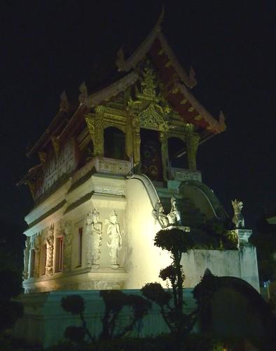 Chiang Mai 11-Wat Phra Singh (16)