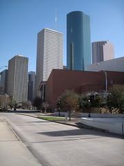 Houston-07