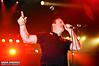 Bad Religion @ Groezrock 2010 (Hara Amorós) Tags: show walter music festival rock photo concert nikon punk foto greg belgium photos dr live stage iii main religion concierto group livemusic bad band hardcore fotos musica singer 1750 punkrock grupo musik gregory tamron badreligion belgica vocals f28 hara 2010 mainstage graffin cantante directo d300 musika gestel 30years meerhout groezrock greggraffin livephotography hardcorepunk livemusicphotography groez tamron1750 tamronspaf1750mmf28xrdiiildasphericalif amoros nikond300 haraamorós haraamoros tamronspaf175028xrdiii groezrock2010 lastfm:event=1036084 drgregorywalteriii gregorygraffin