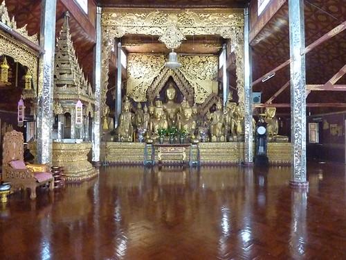 Kengtung-Temples-Wat Jong Kham (7)