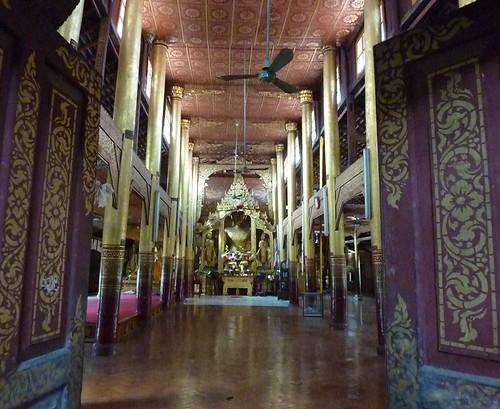 Kengtung-Temples-Wat In (9)
