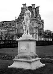 Paris (BumbyFoto) Tags: travel paris france architecture french european parisian