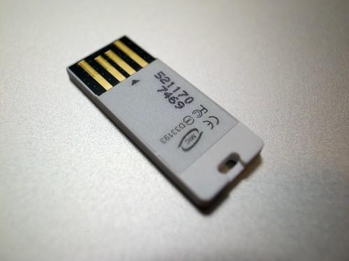 R3003234