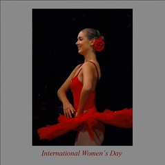 Women´s Day (xeniussonar) Tags: people retratos musica emotions mujeres top20colorpix