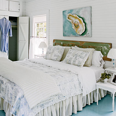 coastal living beach house 4