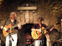 Small Potatoes 51 (sarider1) Tags: music folk acoustic smallpotatoes sanantono urbancampfires