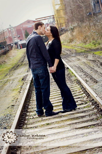 Amanda & Justin-0226 copy