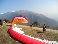 142_348_101_bassano_feb_2011_danny_conny (Tino H.) Tags: italien bassano flugschule gleitschirmfliegen