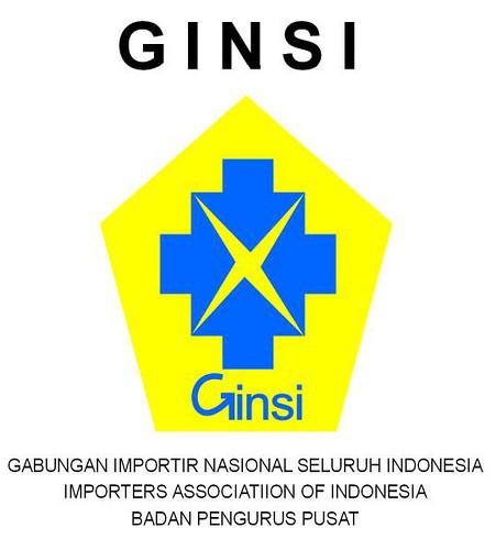GINSI