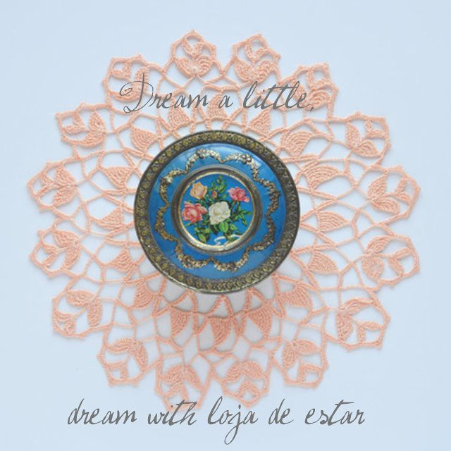 Summer Dreaming with loja de estar...