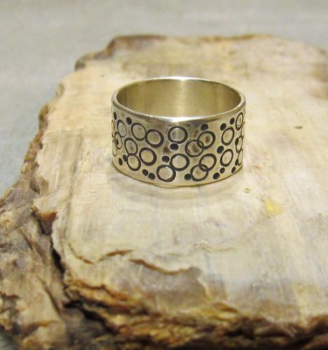 Bren's ring
