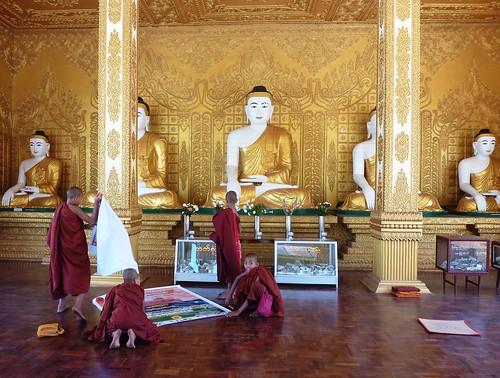 Pathein-Paya Shwemokhtaw (10)