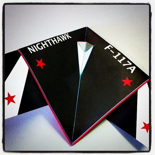 Nighthawk, 11.03.11